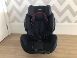 Cadeirinha Infanti reclinável