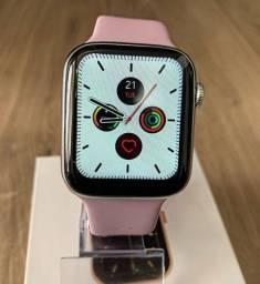 Relógio Smartwatch smartwatch smartwatch w26 iwo W26 Lacrado