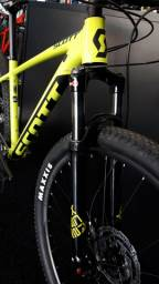 Bicicleta Scott Scale 980 2021 M