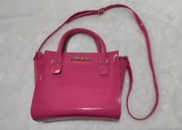 Bolsa Pink - Petite Jolie