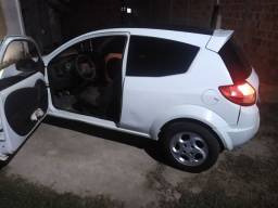 Vendo fordk 7000 top 2010