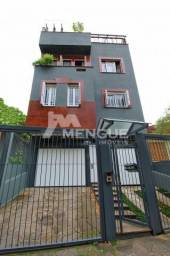 Apartamento à venda com 4 dormitórios em Chácara das pedras, Porto alegre cod:9020