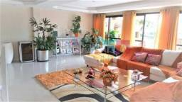 Apartamento à venda com 3 dormitórios cod:RCCO30194