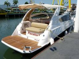 Lancha Triton 330 / 340 Completa Ñ Phantom 290 303