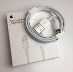 Cabo Premium Lightning Apple