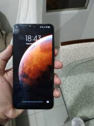 Xiaomi mi 8 Lite 64GB