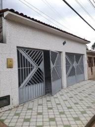Vendo casa em Coruripe