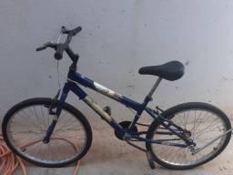 Bicicleta de paseio por 200R$