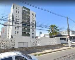 Mangabeiras- Residencial San Francisco 3 qts sendo 01 suíte próximo ao Shopping Iguatemi