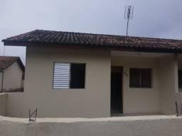 Imperdível! Vende-se casa em condomínio Morro do Algodão Caraguatatuba SP!
