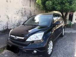Honda CR-V EXL 2007/2007