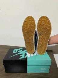 Nike Janoski OG