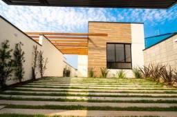 Casa em Peruíbe, 2 quartos, Lindíssimo acabamento, Entrada 47 Mil, Financ. Bancário