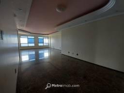 Apartamento Ponta d Areia