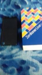 Zenfone Live   ( L1)