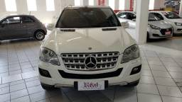 Mercedes ml350 4x4 diesel 2010