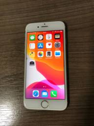 iPhone 6S 16GB Dourado