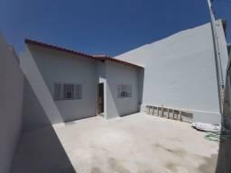 Vendo Casa Nova no Jardim Primavera - Lorena
