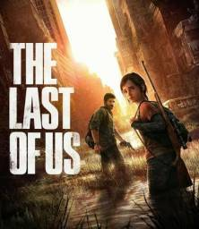 The last of us 1 Ps4