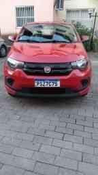 Fiat Mobi Like