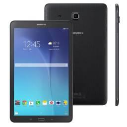 Samsung TAB E muito conservado. Avalio propostas.
