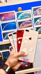 Promoção!! iPhones Semi Novos Com Garantia!!!