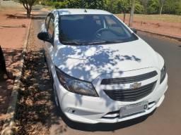 Chevrolet Prisma Joy 2018/2019
