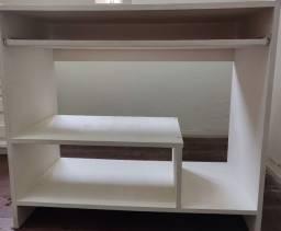 Mesa para PC/Escrivaninha