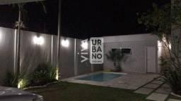 Título do anúncio: Viva Urbano Imóveis - Casa no Jardim Provence (Jd.Amália) - CA00435