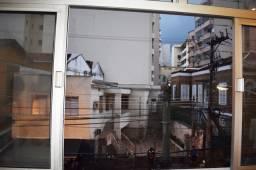Apartamento, quarto e sala, 39m², Rua Pedro Américo - Catete - Rio de Janeiro - RJ