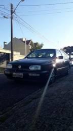 VW Golf GLX 2.0 Mi 1997