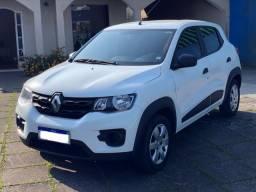 Renault Kwid Zen 2018 !!!!!
