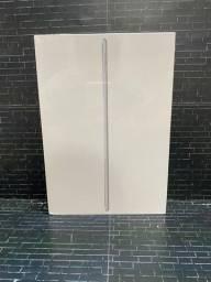IPad Air 3 64 Gigas Silver Branco Wi-Fi Novo Lacrado 1 Ano De Garantia Apple divido