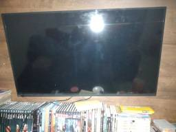 Smart TV Philco 43 polegadas
