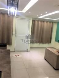 Vende-se ótima Casa de 3 quartos, no Jardins Mangueiral (QC 07) no valor de R$510.000,00 A