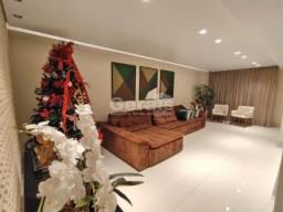 Apartamento à venda com 3 dormitórios em Sidil, Divinopolis cod:27423