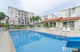 Apartamento à venda com 3 dormitórios em Morro santana, Porto alegre cod:9930918