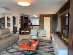 Apartamento à venda com 3 dormitórios em Agronômica, Florianópolis cod:5745