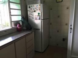 Casa à venda, 2 quartos, 1 vaga, Barroca - Belo Horizonte/MG
