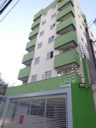 8088 | Apartamento para alugar com 2 quartos em ZONA 07, MARINGÁ