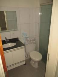 Apartamento para alugar com 1 dormitórios em Centro, Ribeirao preto cod:L122648