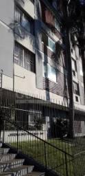 Apartamento à venda com 2 dormitórios em Medianeira, Porto alegre cod:194924
