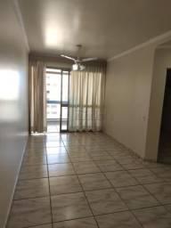 Apartamento para alugar com 1 dormitórios em Centro, Ribeirao preto cod:L122666