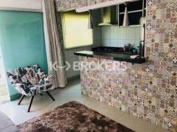 Casa em Condomínio a venda no setor Orienteville em Goiânia.