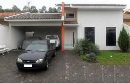 Casa com 3 dormitórios à venda, 302 m² por R$ 1.250.000,00 - Vila Soares - Ourinhos/SP