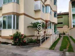 Apartamento com 2 dormitórios à venda, 85 m² por R$ 240.000,00 - Village Rio das Ostras -