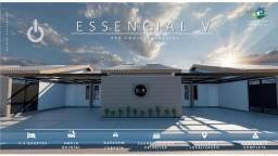 Village com 2 dormitórios à venda, 58 m² por R$ 179.000,00 - Vila Gomes - Ourinhos/SP