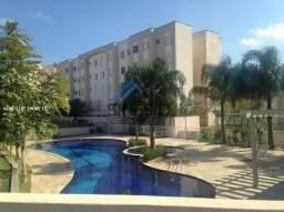 Apartamento para Locação em Cotia, Jardim Petrópolis, 3 dormitórios, 1 suíte, 1 banheiro,