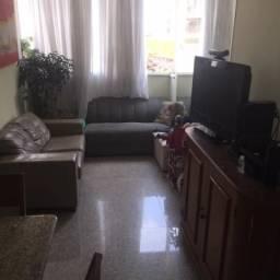 Apartamento 3 quartos à venda, 3 quartos, 1 suíte, 1 vaga, Alto Barroca - Belo Horizonte/M
