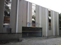 Galpão para alugar, 4000 m² por R$ 26,00/mês - Industrial Anhangüera - Osasco/SP